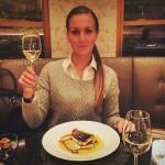 jetzt: Sophia's Restaurant & Bar (DAVVERO RESTAURANT – The Charles Hotel)