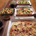 "SPECIAL: ""Lieferheld – Lieferdienstcheck"" – #2 Pizza – Freak´s Pizzastation"