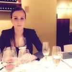 EINFACH GENIESSEN: Weinverkostung, – seminare und Co