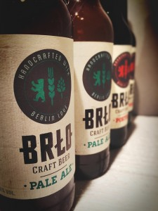 Craft Beer BRLO