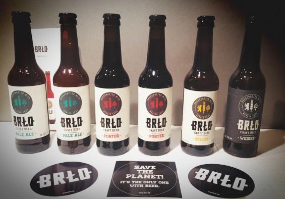 BRLO - Craft Beer - Berlin - Quickcheck - 5