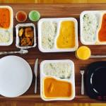 """SPECIAL: """"Lieferheld – Lieferdienstcheck"""" – #4 Indisch – Delhi Palace"""