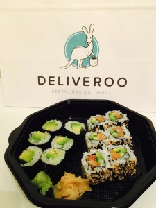 Tenno - Japaner - Deliveroo_175605187_8C172