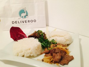 Tenno - Japaner - Deliveroo_175840177_0ADA3