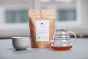selosoda Tee u Erfrischungsgetraenk 1