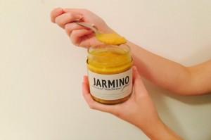 Jarmino Biofood in Glaeschen 8