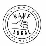 KAUF LOKAL – eine Stadt, 30 Brands, ein Gedanke.