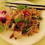 MONSOON – vietnameisches Küche im Glockenbach