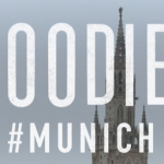 THE FOODIE LIST Munich – National Geographic