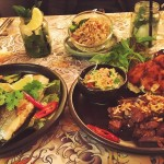 Shami – der neue TOP-Vietnamese in Schwabing