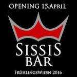SissiS Bar Logo