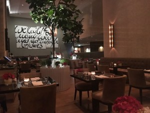 Sophias Restaurant und Bar - 080904548_B2354