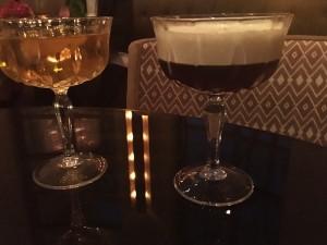 Sophias Restaurant und Bar - 084638909_080CE
