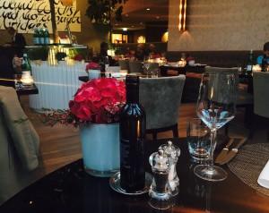 Sophias Restaurant und Bar - 180657133_48DA8