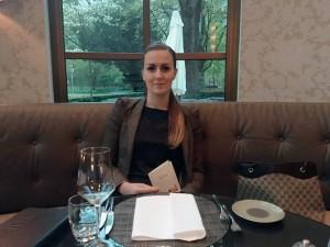 Sophias Restaurant und Bar - 180812741_DEEA9