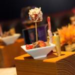 Sparkling Munich – Bar Hopping Tour in Münchens Luxus Bars