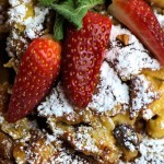 TOP TEN Kaiserschmarren - Georgenhof
