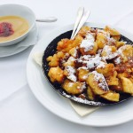 TOP TEN Kaiserschmarrn - Greens