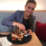 Die besten Restaurants in Müchen – TOPLISTEN in München