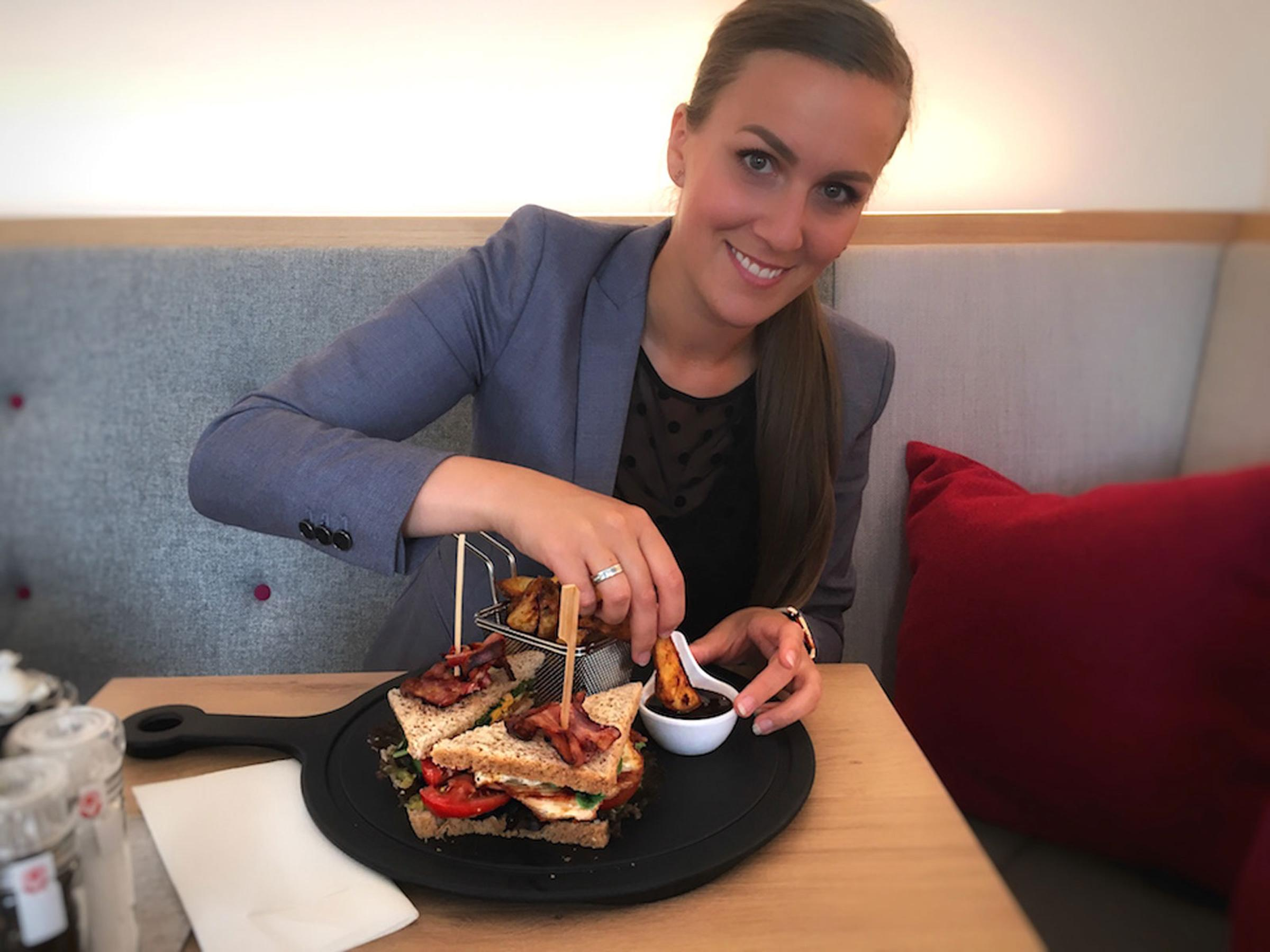 Munchner Umland Top 12 Restaurants Bianca S Blogbiancas Blog