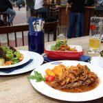 AIRBRÄU – bayerische Küche | Biancas Tasty Tour| Nr. 1
