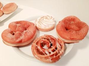 Boggie Donut Lieferheld Lieferdientcheck 181622288_A061A