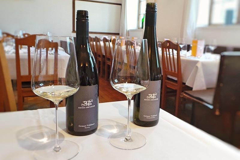 Weinhändler für Weinviertel Weine in MünchenBiancas Blog