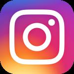 """[Anzeige]: Instagram """"Biancas Blog"""""""