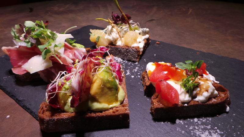 La Boheme Schwabinger-Restaurant-32
