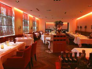 Restaurant Blauer Bock Weinviertel in Deinem Viertel 7