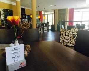 Restaurant Pfaffenwinkel Naehe Ammersee 104440271_A7849