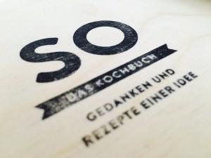Sonntagsbraten - Das Kochbuch 4