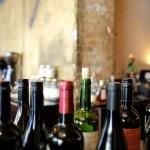 [Anzeige] Vorankündigung: Weinviertel in Deinem Viertel