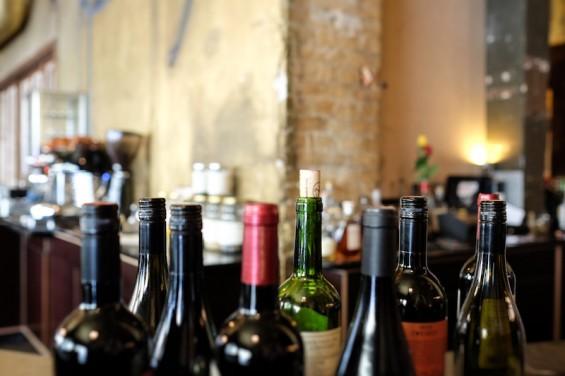 Weinviertel in Deinem Viertel