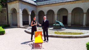 Bayerisches_Nationalmuseum_bnm_Weinviertel_in_Deinem_Viertel_96