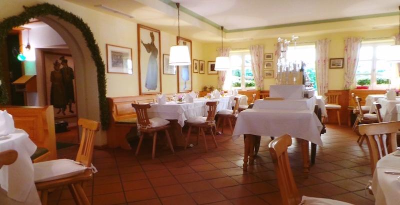 Freisinger Hof | Hotel&Restaurant - Weinviertel in Deinem ...