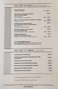Oesteria_Weinviertel_in_Deinem_Viertel_30