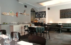 Restaurant_Ebert_Regerplatz_Weinviertel_in_Deinem_Viertel_8