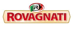 Rovangnati_Logo