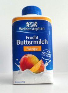 Weihenstephan_Fruchtbuttermilch_Produkttest_9