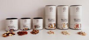 Wyld_Porridge_die_neuen_Produkte_15_Fotor