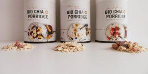 Wyld_Porridge_die_neuen_Produkte_16_Fotor
