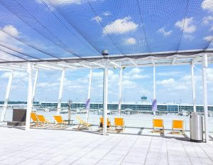 Cloud 7 Flughafen_Biancas_Tasty_Tour_17