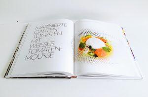 Die Kochlegende Hans Haas Buchvorstellung_8
