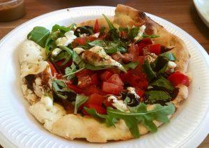Kulinari Lieferdienstcheck pizzade_4