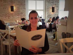 Osteria Bianchi Italiener Westend_6