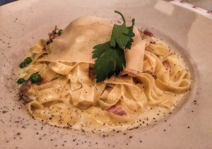 Osteria Bianchi Italiener Westend_1