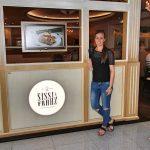 SISSI & FRANZ – bayerisch-österreichische Küche | Biancas Tasty Tour| Nr. 4