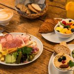 [Anzeige] GEWINNSPIEL: 5 Gutschein für Frühstück im COTIDIANO SCHWABING