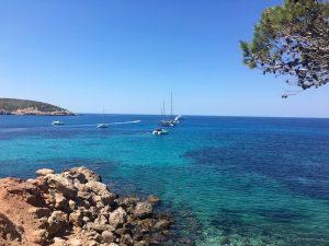 Die_besten_Restaurants_auf_Ibiza_65